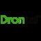Drontal®
